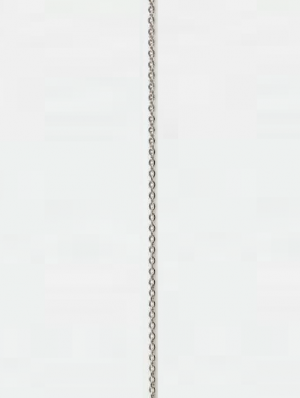 Anchor Link Chain (0.98mm Width)