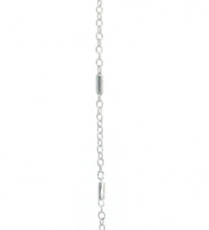 Curb Link Bracelet (6.00mm Width)