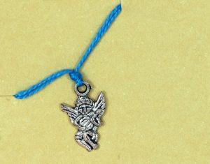 Angel Wish Bracelet