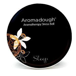 Sleep Aroma Dough