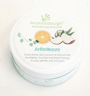 Arthriteeze Aroma Dough