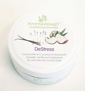 Destress Aroma Dough