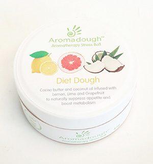 Diet Dough Aroma Dough
