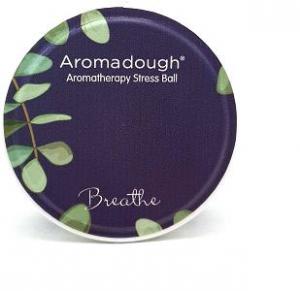 Breathe Aroma Dough
